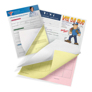 Printex Printing and holiday photo cardsPrintex Printing and Graphics NCR forms