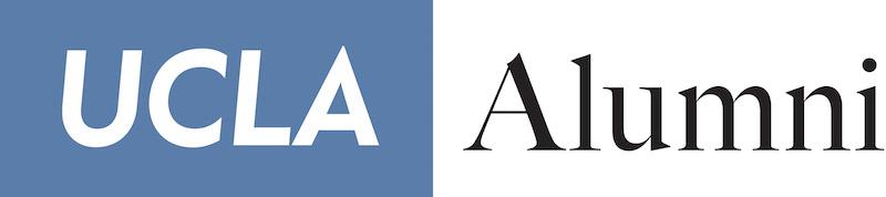 Printex Printing and Graphics associations