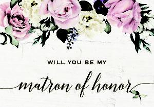 Printex Printing and Graphics wedding greeting card