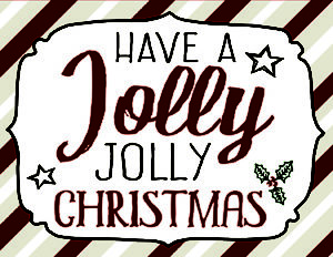 Printex Printing and holiday greeting card