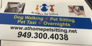 Printex Printing and Graphics car magnet