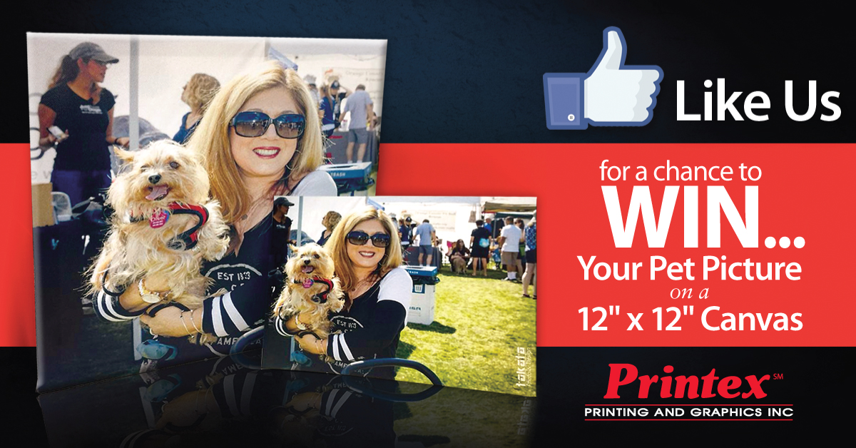 Like us to WIN Facebook Contest
